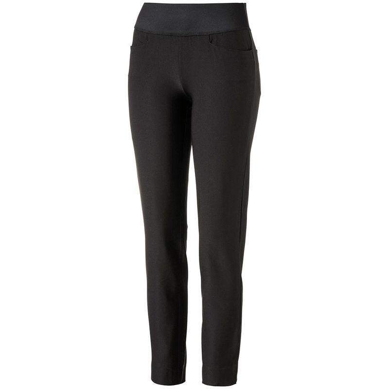 Puma-Women-s-PWRSHAPE-Pants-2117842