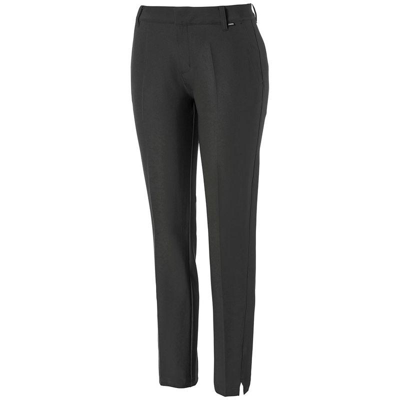 Puma-Women-s-Golf-Pants-2117930