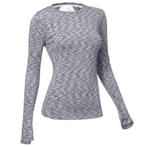 Zero Restriction Women's Rae Long Sleeve T-Shirt