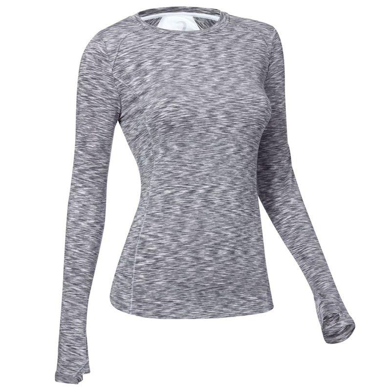 Zero-Restriction-Women-s-Rae-Long-Sleeve-T-Shirt-2135414