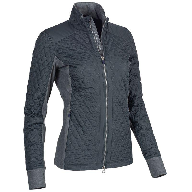 Zero-Restriction-Women-s-Sydney-Quilted-Jacket-2135582