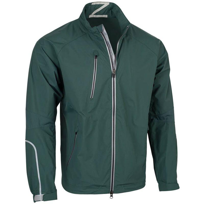 Zero-Restriction-Men-s-Power-Torque-Full-Zip-Jacket-2135802