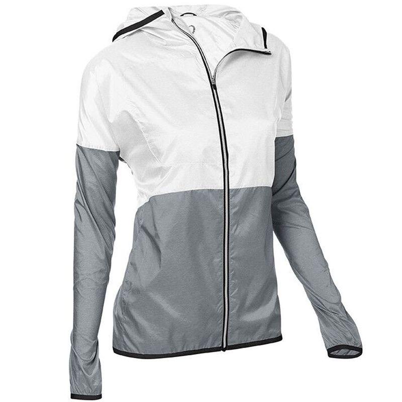Zero-Restriction-Women-s-Bradshaw-Wind-Jacket-2135954