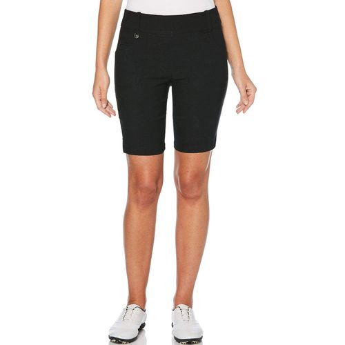 Callaway Women's Tech Stretch Shorts
