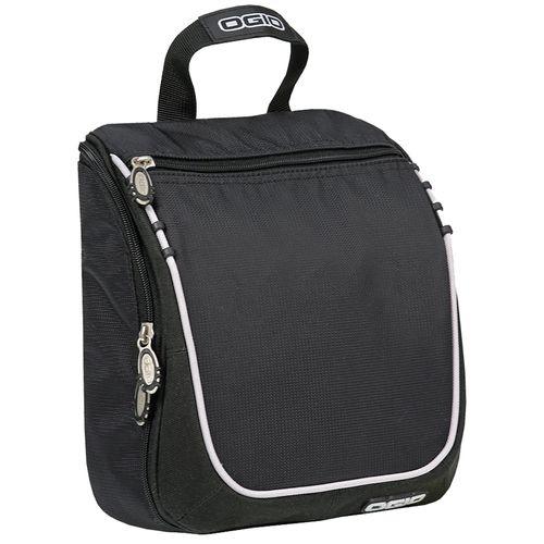 Ogio Doppler Travel Kit