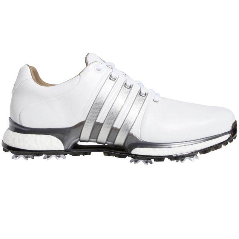 adidas-Men-s-Tour360-XT-Golf-Shoes-2009312