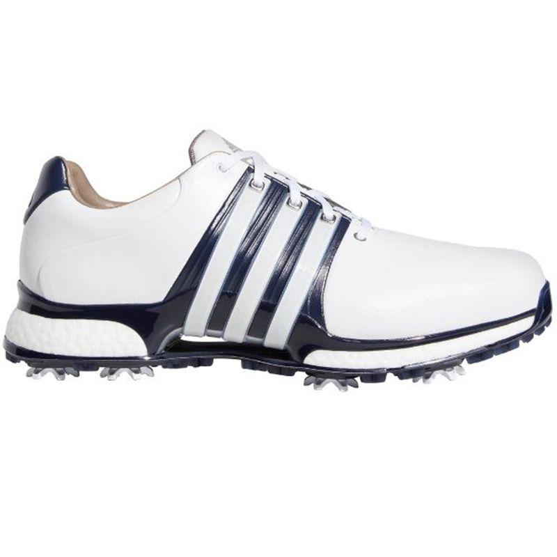 adidas-Men-s-Tour360-XT-Golf-Shoes-2009312--hero