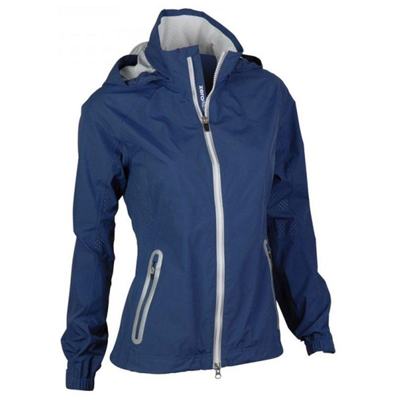 Zero-Restriction-Women-s-Hooded-Olivia-Jacket-1509060