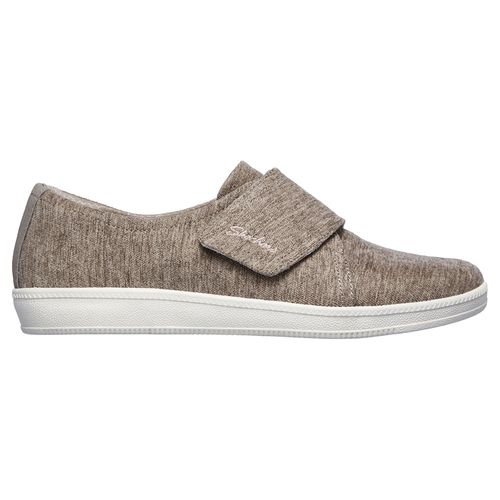 Skechers Women's Madison Ave Distinctively Shoes
