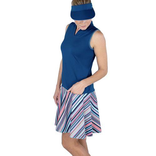 JoFit Women's Vista Drop Waist Dress