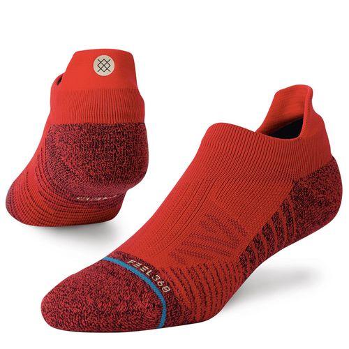 Stance Men's Athletic Tab St Socks