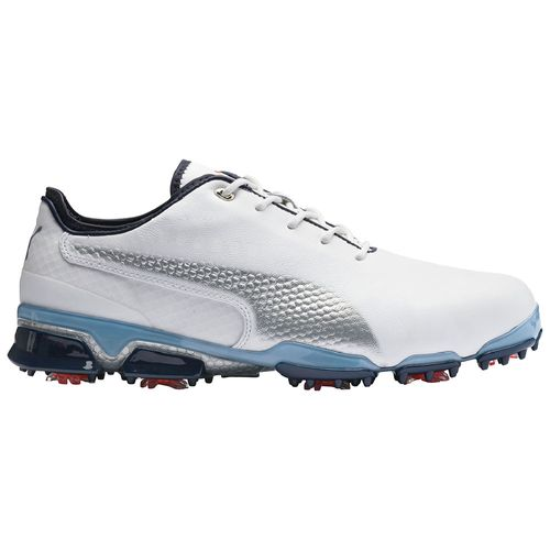 Puma Men's Ignite PROADAPT Palmer Golf Shoes