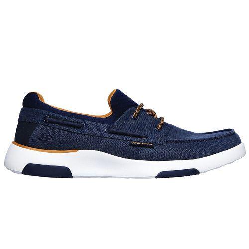 Skechers Men's Bellinger Garmo Casual Shoes