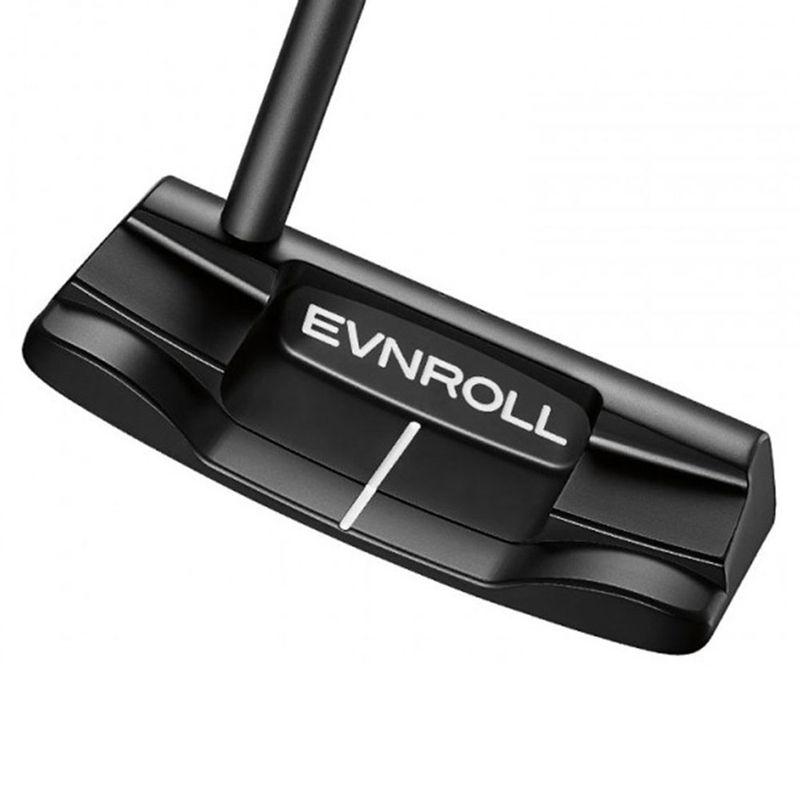 Evnroll-ER2-MidBlade-Black-Putter-2130505