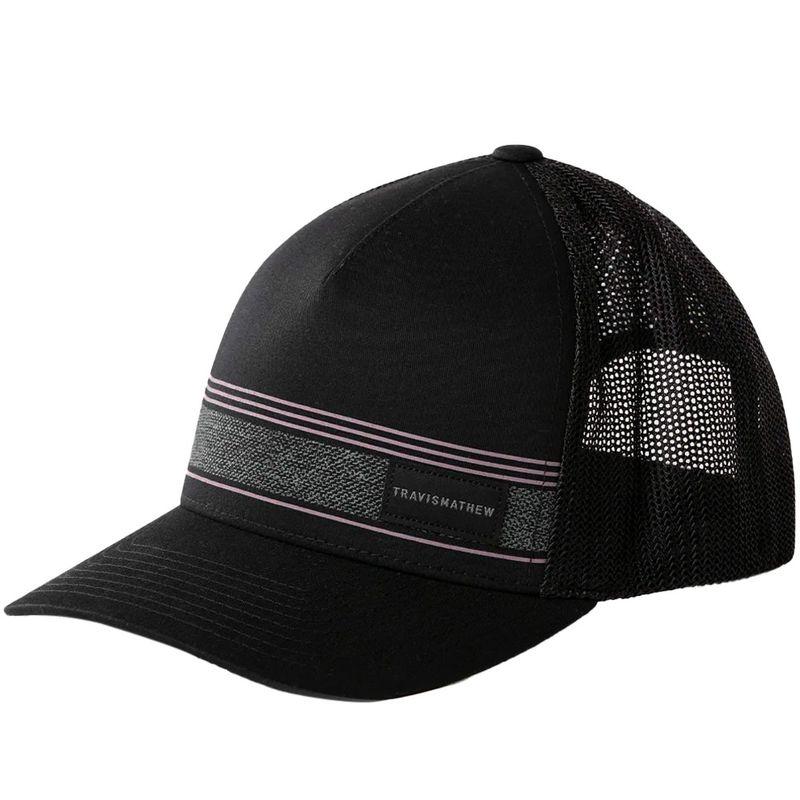 TravisMathew-Men-s-Casino-Night-Hat-4024099