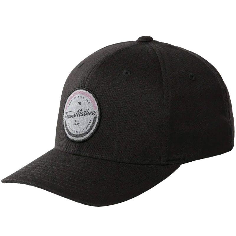 TravisMathew-Men-s-Beach-Cruiser-Hat-4024092--hero
