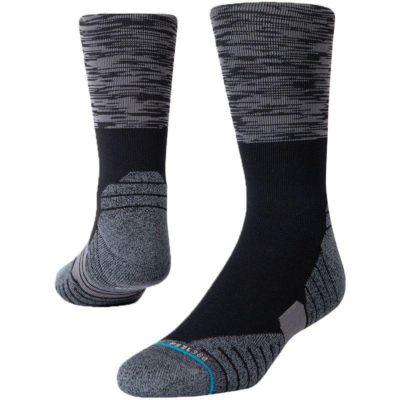 Stance-Men-s-Uncommon-Golf-ST-Crew-Socks-4001843