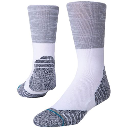 Stance Men's Uncommon Golf ST Crew Socks