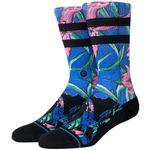 Stance-Men-s-Waipoua-ST-Crew-Socks-4001845