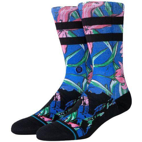 Stance Men's Waipoua ST Crew Socks