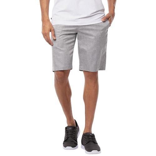 TravisMathew Men's Turtle Bay Shorts