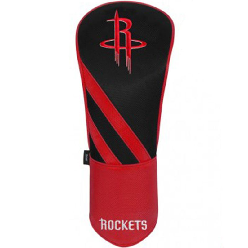 Team-Effort-NBA-Driver-Headcover-2101580