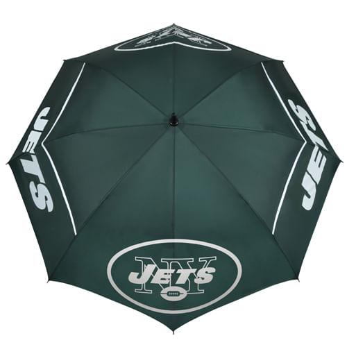 NFL-WindSheer-Hybrid-Umbrella-931691