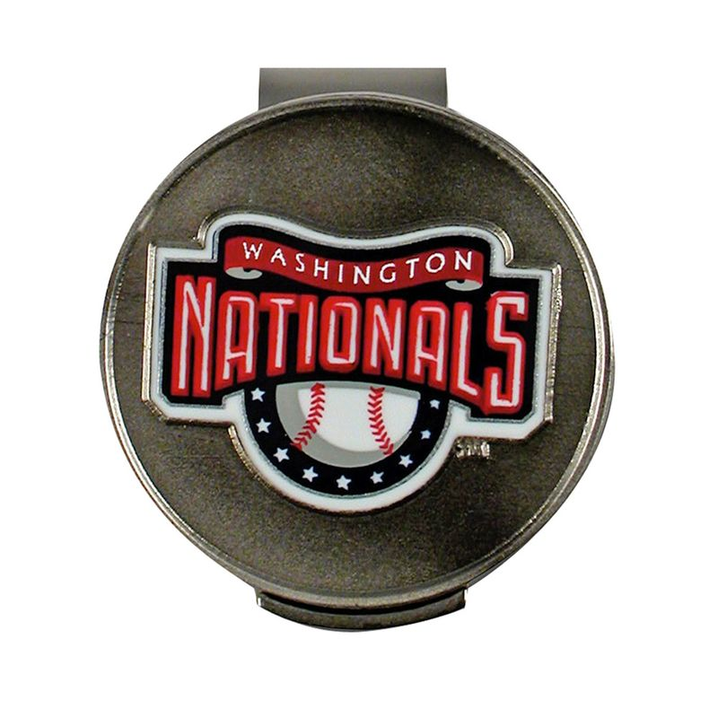 MLB-Hat-Clip-and-Ball-Markers-932138