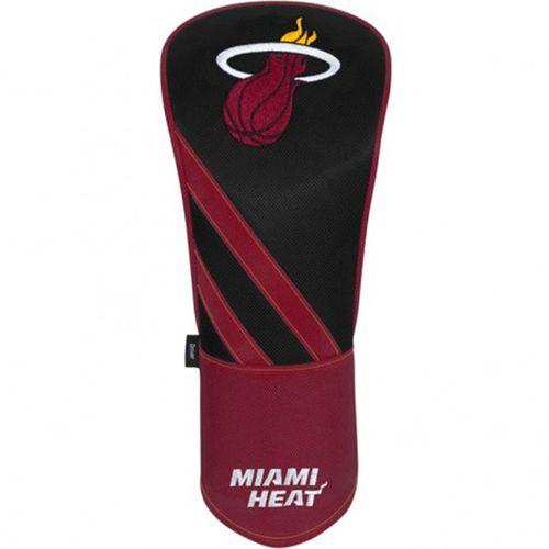 Team Effort NBA Driver Headcover