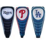 MLB-Shaft-Gripper-Driver-Headcover-931966
