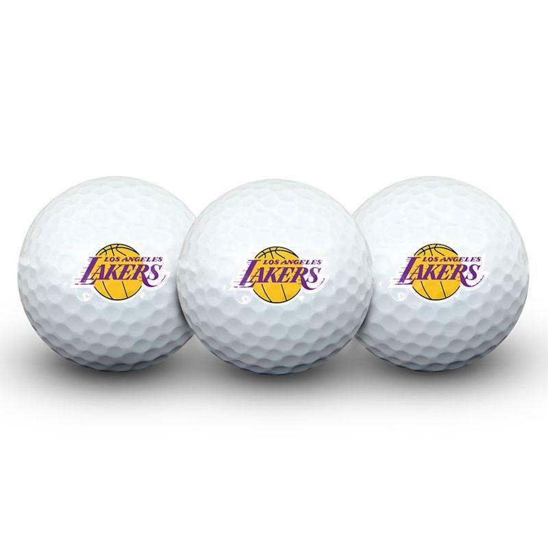 Team-Effort-NBA-3-Ball-Pack-Golf-Balls-1131279
