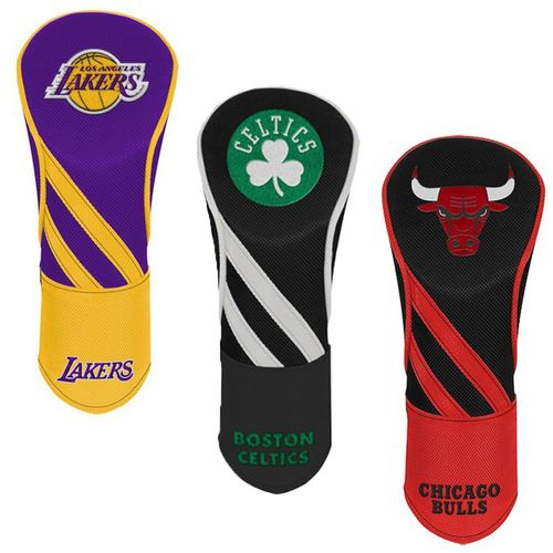 NBA Hybrid Headcover