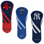 MLB-Fairway-Headcover-1131718