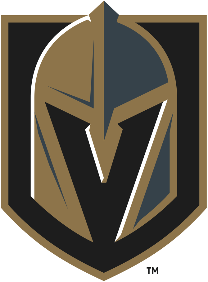 NHL-Ball-Marker-Set-of-4-2018410