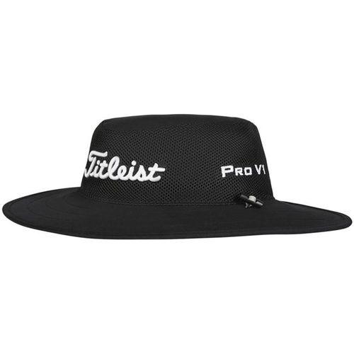 Titleist Tour Aussie Mesh Sun Hat