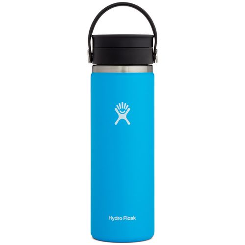 Hydro Flask 20 oz. Wide Mouth Coffee with Flex Sip™ Lid
