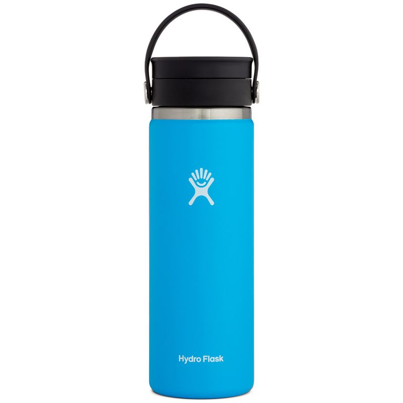 Hydro-Flask-20-oz--Wide-Mouth-Coffee-with-Flex-Sip™-Lid-2131727