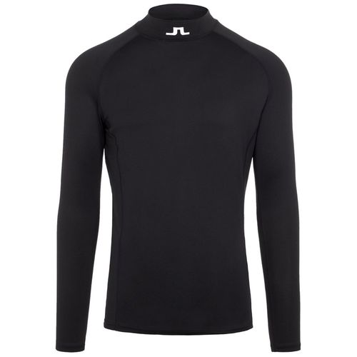 J. Lindeberg Men's Aello Compression Layer