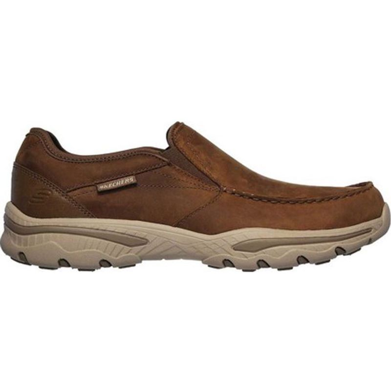 Skechers-Men-s-Creston-Artie-Casual-Shoes-2150457
