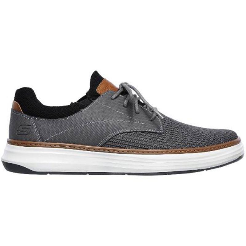 Skechers-Men-s-Moreno-Zenter-Casual-Shoes-2142464