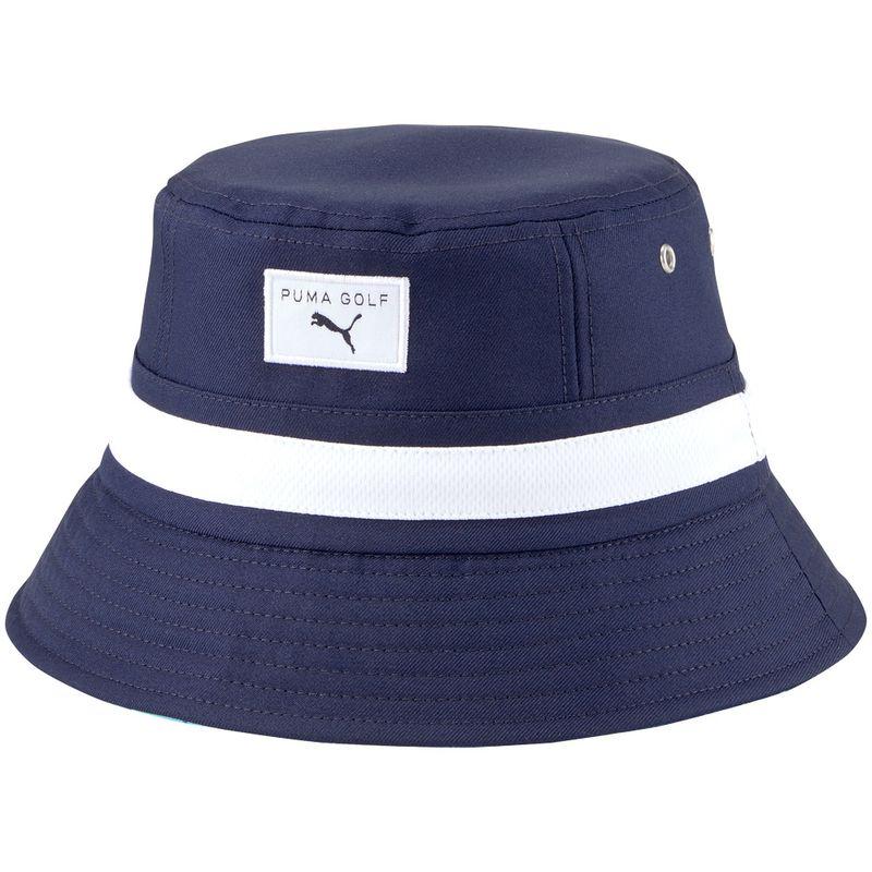 Puma-Spring-Break-Williams-Bucket-Hat-4023719--hero