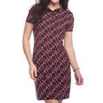 Ibkul-Women-s-Promenade-Polo-Dress-2099214
