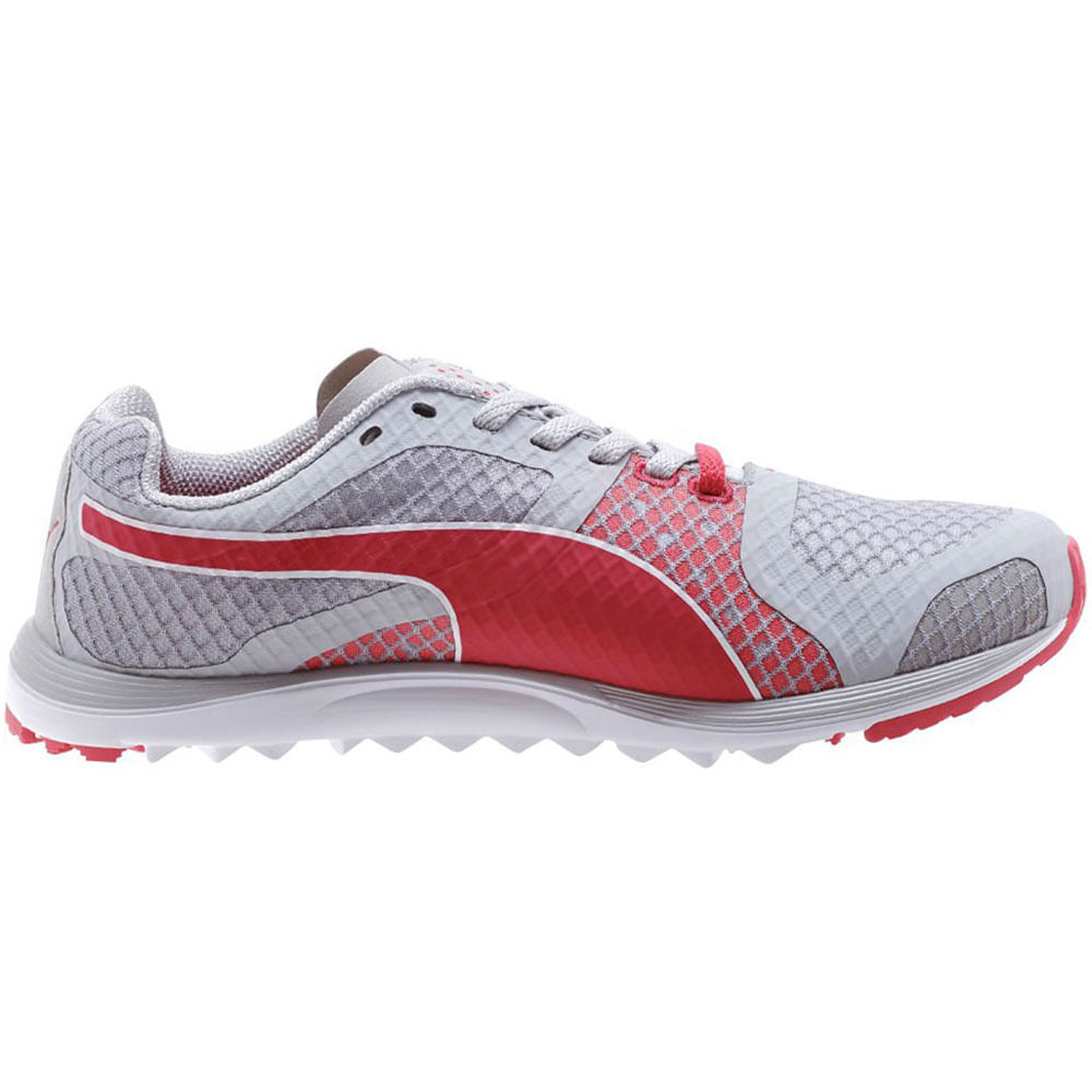 Puma Women S Faas Xlite Spikeless Golf Shoes Golf Equipment And Accessories Worldwide Golf Shops
