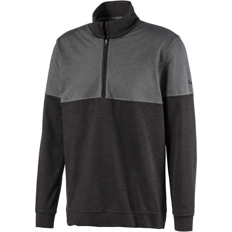 Puma-Men-s-Cloudspun-Warm-Up-1-4-Zip-Pullover-2118025