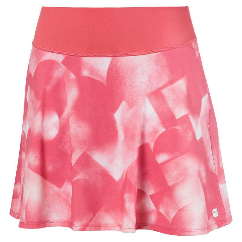 Puma-Women-s-PwrShape-Soft-Geo-Skirt-2116266
