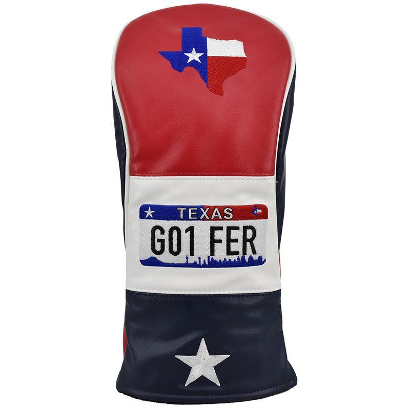 PRG-Americas-Texas-Driver-Headcover-2136150