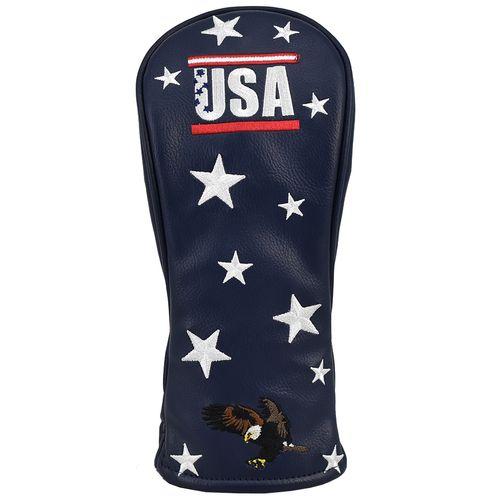 PRG Americas USA Hybrid Headcover
