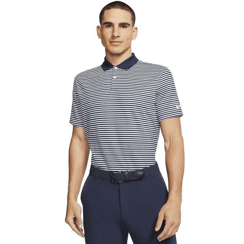 Nike-Men-s-Dri-Fit-Victory-Striped-Polo-2113667