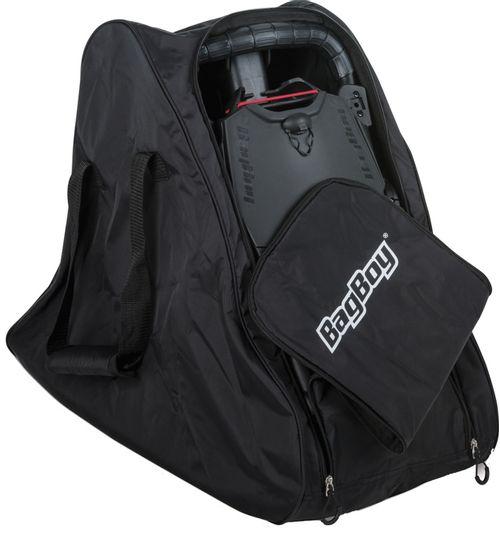 Bag Boy Tri/Compact Carry Bag
