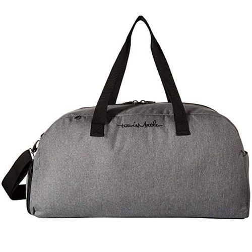 TravisMathew Wet Willie Duffle Bag
